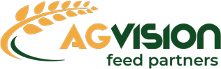 AgVision Limited